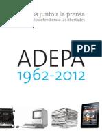 Adepa Libro 50 Aniversario (1)