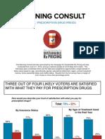 Morning Consult Poll