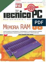 08 PC Memoria Ram