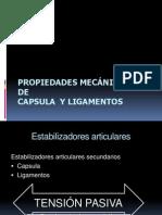 7.Capsula-ligamentos y Musculo-tendon 2013