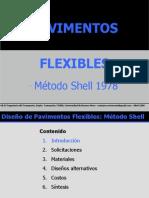 Guia Pavimentos Flexibles 1