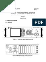 Manual ULPC Miteq
