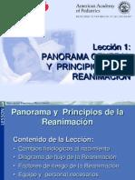 leccion1-131223192406-phpapp02