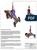Wooden-Kart-Powered-by-a-Lawnmower-Master-Document.pdf