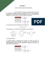 Actividad 1 PLCs