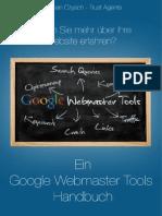 google-webmaster-tools-e-book-v2.pdf