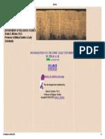 200 index.pdf