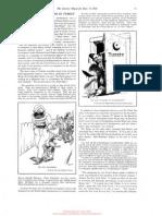 greek atrocities-1.pdf