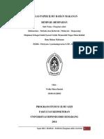 Paper Ibm Topik Kluwak