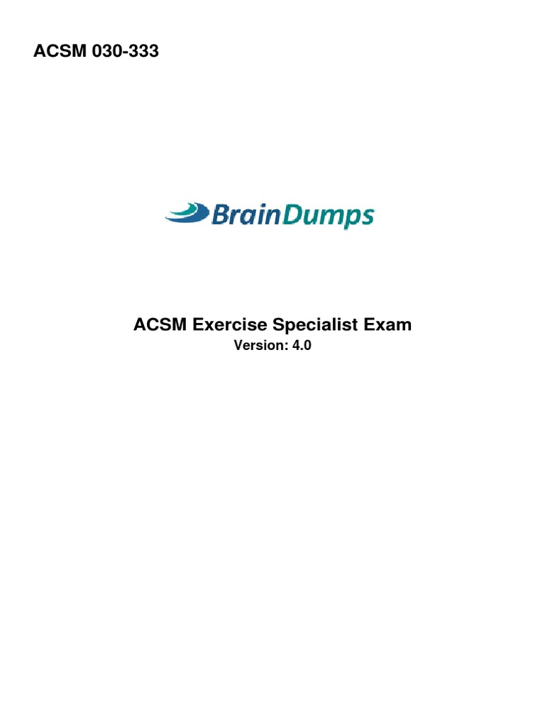Act personal trainer certification textbook v1 2 neuron axon xflitez Gallery