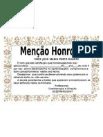 DIPLOMA VERSÃO FINAL2