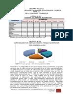 Encuesta Fuentes Móviles Cajamarca