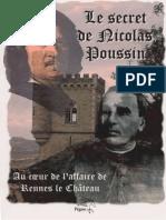 Le secret de Nicolas Poussin.pdf