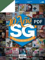 sg44-aniversario10