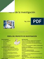 Perfil de la investigación.pps