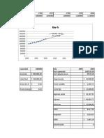 Ejercicio7 formulacion y evaluacion de proyectos