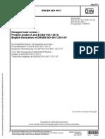 1805660 (DIN EN ISO 4017)