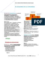 NAC Examen ENAM EsSalud - PLUS Medica