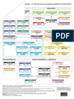 Ricardo Vargas Simplified Pmbok Flow 5ed Color Pt Jan2014.Unlocked