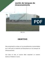 Fiscalizacion-Tanques.pdf