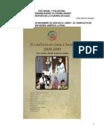 ISRAEL PALESTINA PROBABILIDADES POSIBILIDADES JOSE HAMRA.pdf