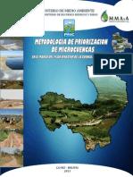 metodologia_de_priorizacion_de_cuencas___pdcrg_ver._01.pdf