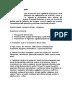 AnálsisFinanciero2.Doc