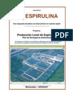 0--2012--SPIRULINA--Manual-Produccion.pdf