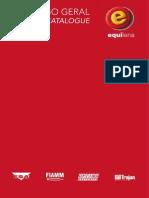Catalogo Equilena