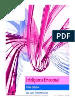 inteligenciaemocional-090314000428-phpapp02
