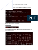 Como Hackear redes WPA-WPA2 con Back track 5 r3.docx
