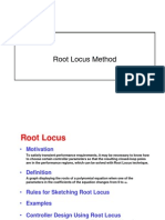 Root Locus Method 2