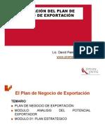 planex 1