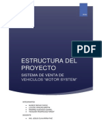 Proyecto Software Final