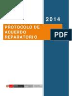 Protocolo+de+acuerdo+reparatorio