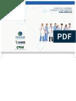 PCCV - Médicos
