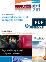 Seguridad Integ