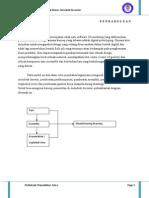 03. MODUL PRAKTEK INVENTOR.pdf