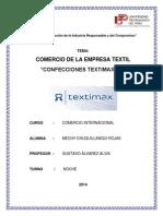 TEXTIMAXSA (1)