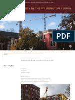 Cf- Housing Report - Final - Embargoed 7.11.14