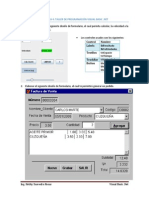Practica 02 Taller de Programacion 121226180145 Phpapp02 130910205321 Phpapp02
