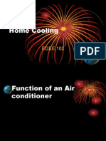 11. Air Conditioning