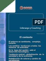 S01 Liderazgo y Coaching Introducción.ppt