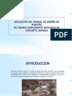 Curso de Puentes LRFD