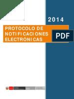 Protocolo+de+notificaciones+electrónicas