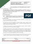 EE-AC-In-003 Condiciones de Almacenamiento de Productos Terminados