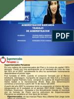 supermercadosperuanos-111026134755-phpapp01
