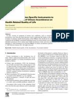 tipos de instrumentos para la IU.pdf