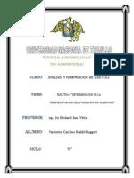 Determinacion De gelatinizacion - Palomino Cancino Waldir Ruggeri.docx