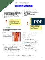 Clase TEP Virtual - PLUS Medica
